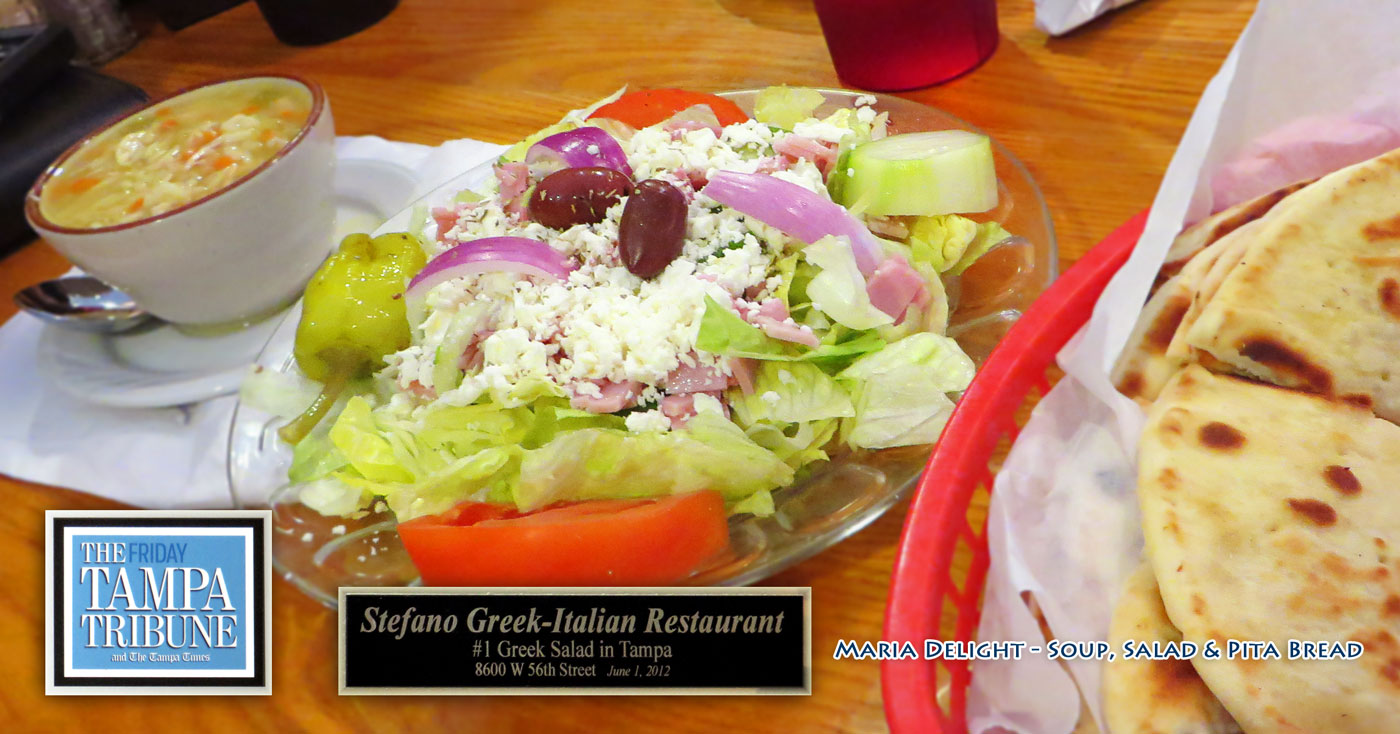 stefano-greek-italian-maria-delight-salad-and-soup-best-greek-salad-tampa