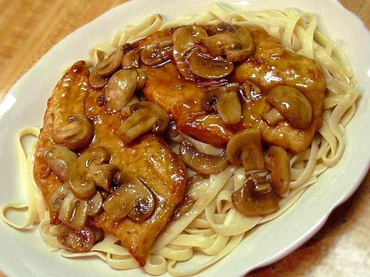 stefano-greek-italian-restaurant-temple-terrace-chicken-marsala-002