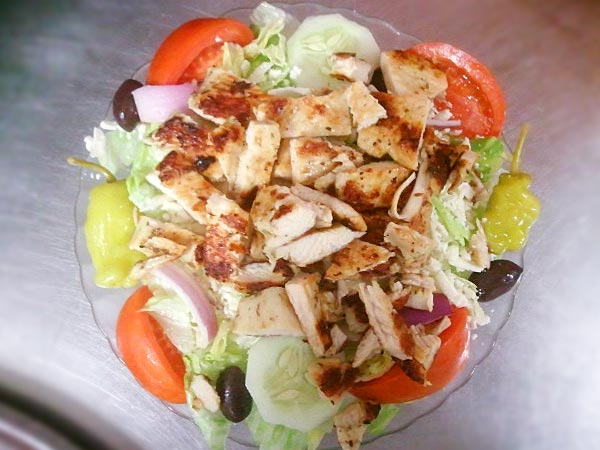 stefano-greek-italian-restaurant-temple-terrace-grilled-chicken-salad-001